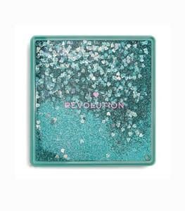 Starry Eyed Glitter Palette -